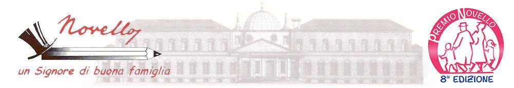 Premio Giuseppe Novello